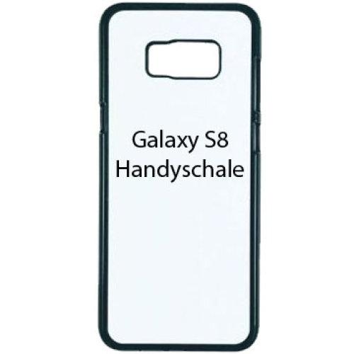 Handyschale Galaxy S8