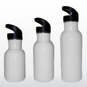 Astronauten Trinkflasche