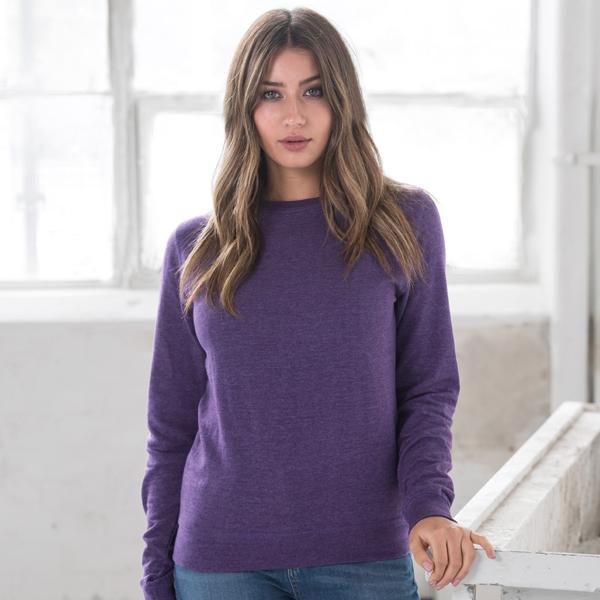 Frauen Pullover