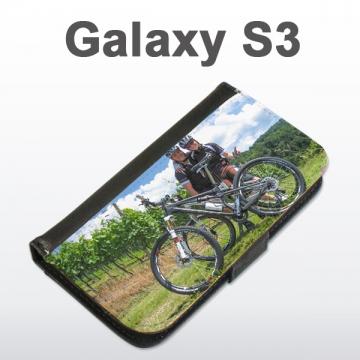 Handytasche GalaxyS3