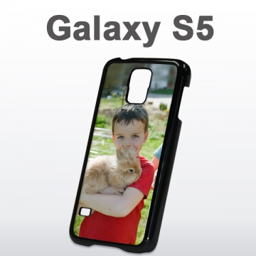 Handyschale Galaxy S5