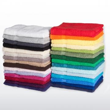 Handtuch zum Besticken