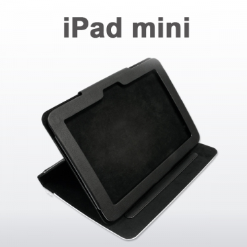 iPad Mini Präsentationsmappe
