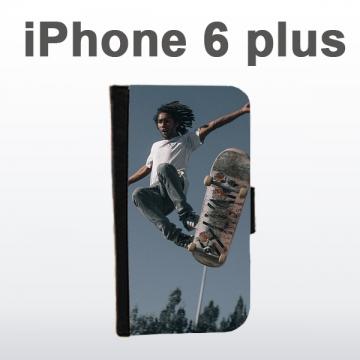 Handytasche iPhone 6 Plus