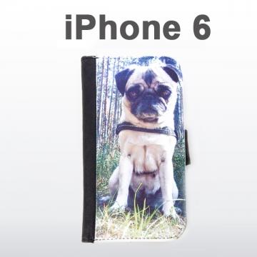 Handytasche iPhone 6