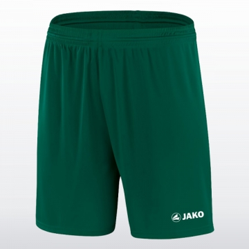 Männer Sport Hose