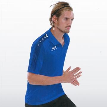 Männer Sport Poloshirt