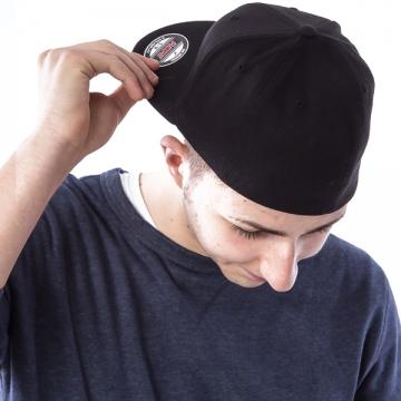 Rapper Cap zum Besticken