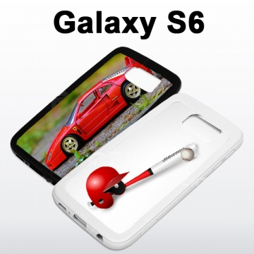Handyschale Galaxy S6
