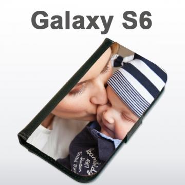 Handytasche Galaxy S6