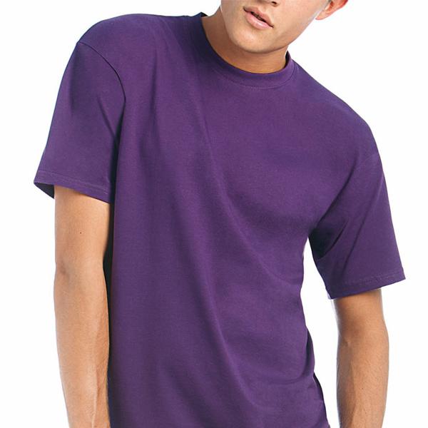 T-Shirt Übergröße