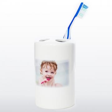 Zahnbürstenhalter
