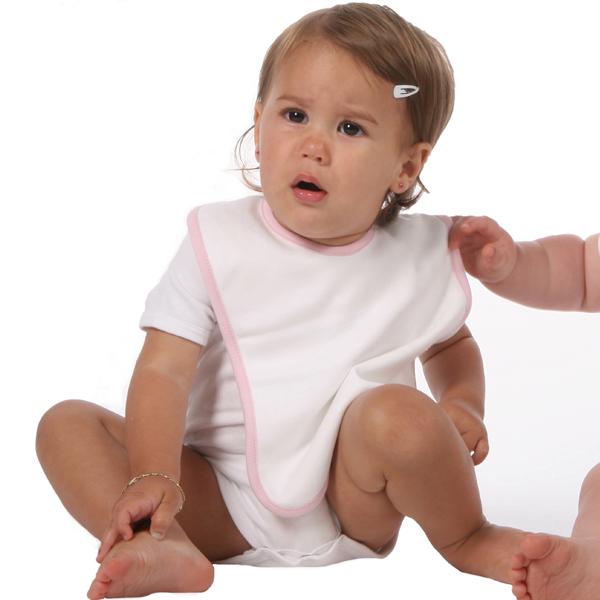 baby lätzchen besticken lassen