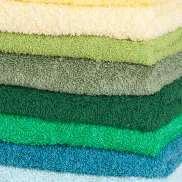 handtuch zum besticken mit namen und spr chen selber gestalten. Black Bedroom Furniture Sets. Home Design Ideas