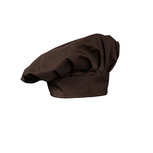 kochhut zum besticken praktisch f r jeden profi oder hobbykoch selber gestalten. Black Bedroom Furniture Sets. Home Design Ideas