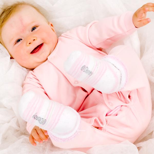 romper suit baby baby strampler gestalten und bedrucken. Black Bedroom Furniture Sets. Home Design Ideas