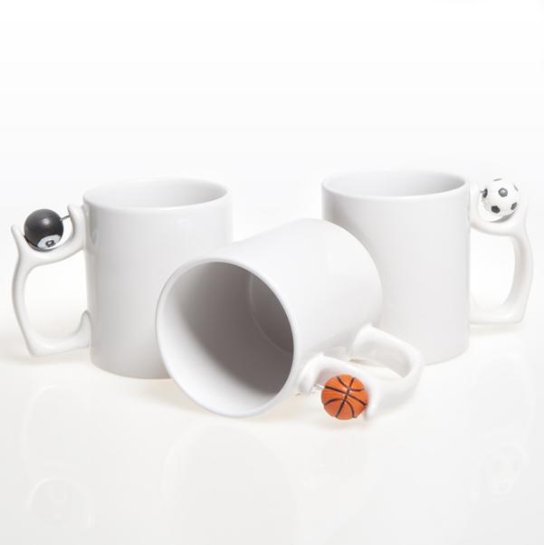 fan tassen selbst gestalten tasse mit foto tasse mit bild bedrucken lassen. Black Bedroom Furniture Sets. Home Design Ideas