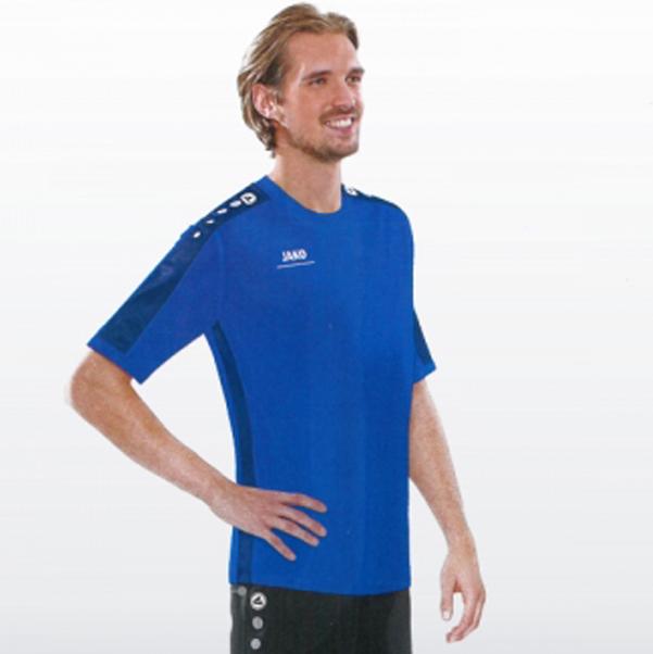 preisreduziert das Neueste Brandneu Männer Sportshirt