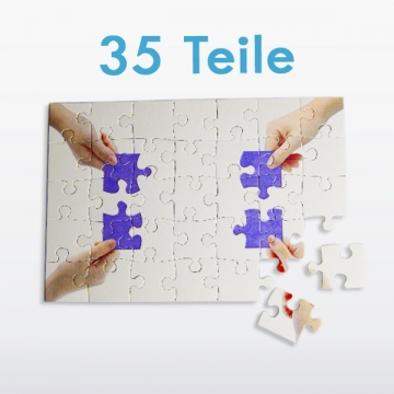 Puzzle mit foto bedrucken 77