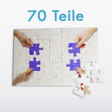 Fotopuzzle Mit 70 Teile Selbst Gestalten Mit Eigenen Bildern