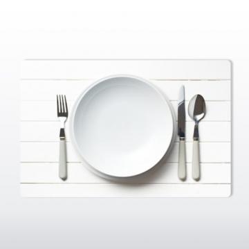 Tischset Günstig Bedrucken Mit Foto Und Bilder Indivduell Selber