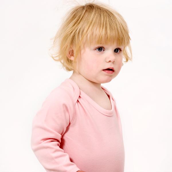 romper suit baby baby strampler gestalten und bedrucken lassen mit eigenen spr chen. Black Bedroom Furniture Sets. Home Design Ideas
