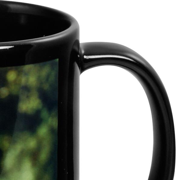 farbige kaffeetassen g nstige online kaufen tassen bedrucken kaffeebecher g nstig selber. Black Bedroom Furniture Sets. Home Design Ideas