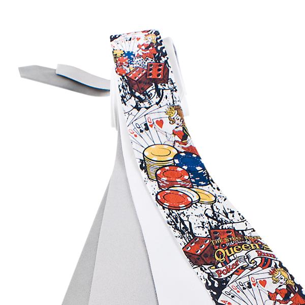 krawatte bedrucken lassen einfach mit logo der firma selber gestalten. Black Bedroom Furniture Sets. Home Design Ideas