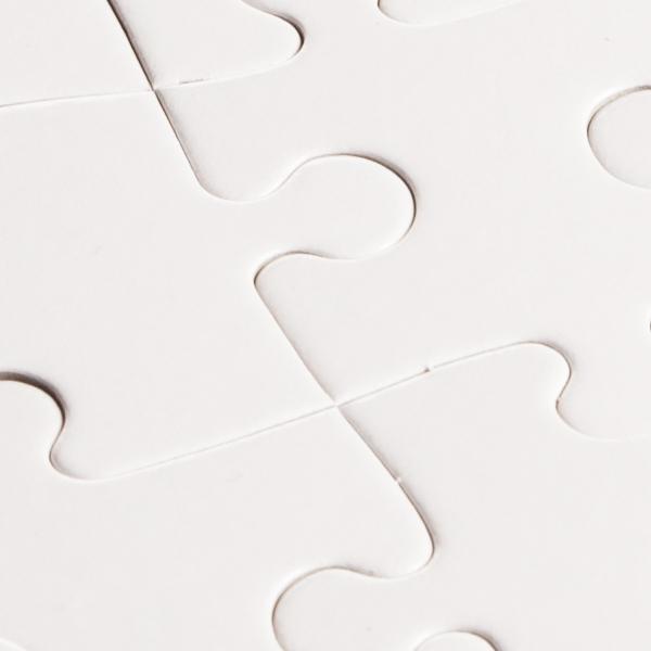 fotopuzzle 35 teile geschenkidee puzzle bedrucken als gutschein. Black Bedroom Furniture Sets. Home Design Ideas