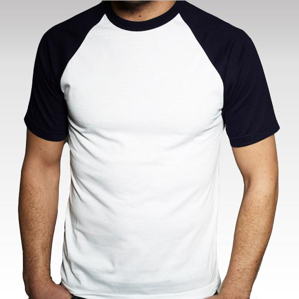 T shirt druck t shirts bedrucken t shirt drucken. Tshirt druck aus der  schweiz! Ihre vorteile kurze lieferzeiten, persönliche beratung, ... 2c04715741