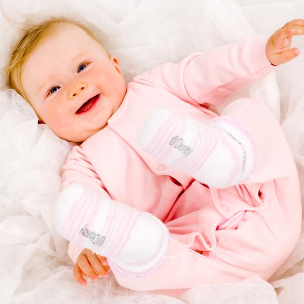 babystrampler bedrucken und selbst gestalten s e motivauswahl schneller versand gro e auswahl. Black Bedroom Furniture Sets. Home Design Ideas