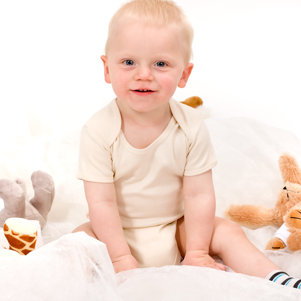 baby body selbst gestalten baby body bedrucken baby. Black Bedroom Furniture Sets. Home Design Ideas