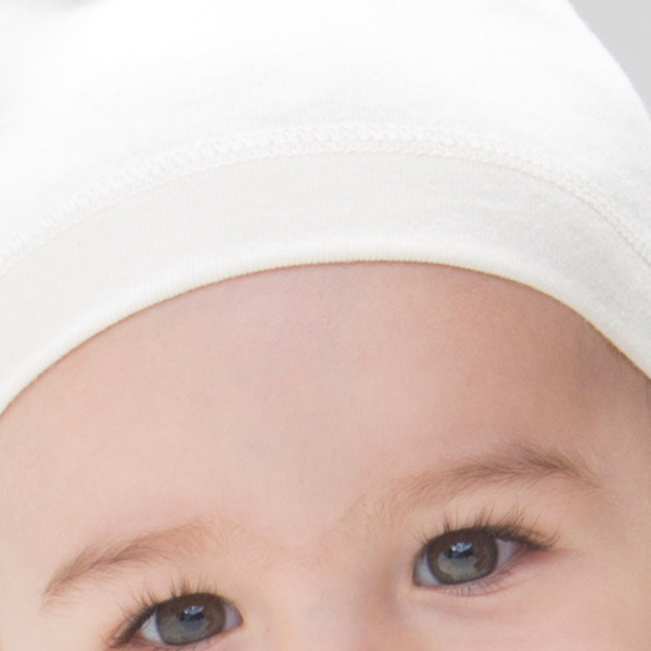 babykleidung auf rechnung bestellen babykleidung im fc. Black Bedroom Furniture Sets. Home Design Ideas